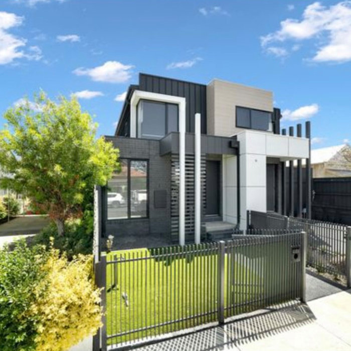 Project Footscray