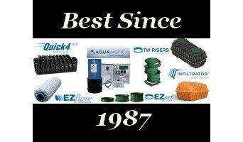Sewage Equipment Sales & Service -Burst