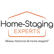 Photo de Home-Staging Experts