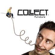 Collect Furnitures billeder