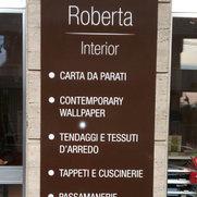 Foto di Roberta Ortolano Interior designer