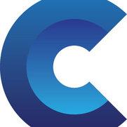 Canaan Companies's photo