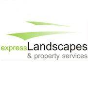 Express Landscapes & Property Services's photo
