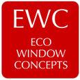 Eco Window Concepts Ltd's profile photo