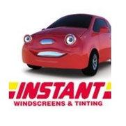 Instant Windscreens's photo