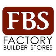 Factory Builder Stores - DFW's photo