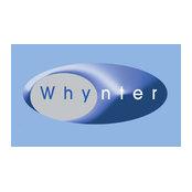 Whynter LLC's photo
