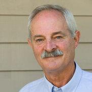 James D. Rogers, Builder's photo