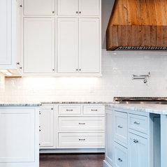 Kitchen Bath Design Group Llc Suwanee Us 30024