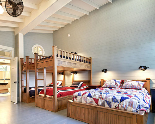 Lake House Bedroom Photos. Lake House Bedroom Ideas  Pictures  Remodel and Decor