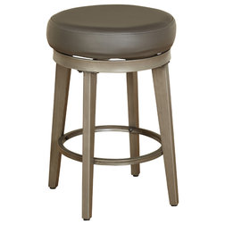 Transitional Bar Stools And Counter Stools by TMS