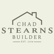 Chad Stearns Builder Llc Wetumpka Al Us 36092