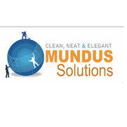 Mundus Solutions, LLC's photo