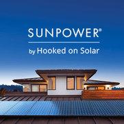 SunPower by Hooked on Solar's photo