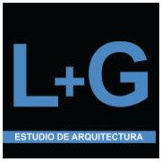 Foto de L+G arquitectura