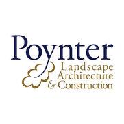 Poynter Landscape Architecture & Construction's photo