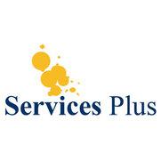 Services Plus's photo