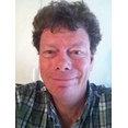 Marty Anderson & Associates's profile photo