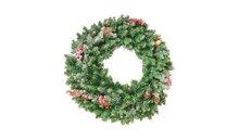 Wreaths & Garlands