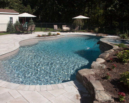 saveemail rainbow pools and living art design 7 reviews dutchess county vinyl liner
