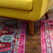 8'x10' Area Rugs With Free Shipping