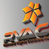 RVACR Concrete Resurfacing's photo