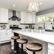 Hometenders Home Staging & Design's photo