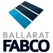 Foto de Ballarat FABCO