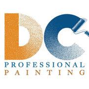 Foto de DC Professional Painting LLC