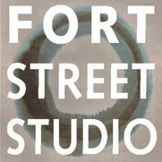 Fort Street Studio's photo