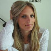 Lauren Liess Interiors's photo