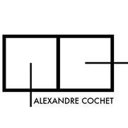 Photo de Alexandre Cochet - Architecture d'Intérieur