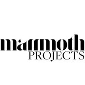 Mammoth Projects's photo