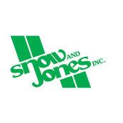 Snow And Jones Inc