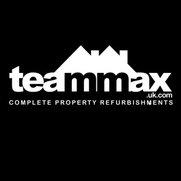 Teammax LTD's photo