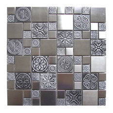 bathroom tiles design photos tile houzz 16864