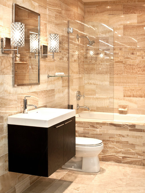 SaveEmail. The Tile Shop Showroom  Bathrooms