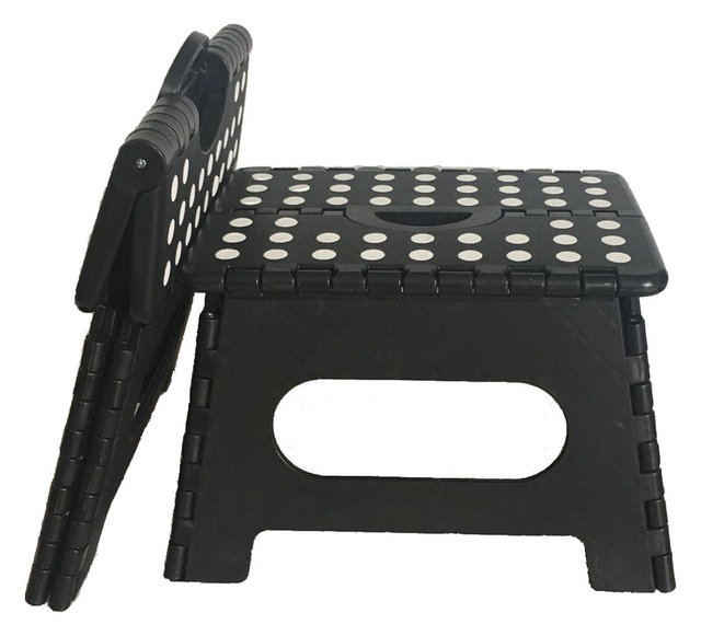 High Capacity Step Stool Droughtrelief Org