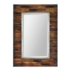 Bathroom Mirror Konga exotic mirrors | houzz