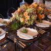 Make a Showstopping Fall Centerpiece That Lasts