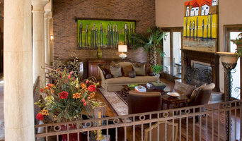 Best Architects And Building Designers In El Paso TX