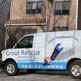 Grout Rescue CT's profile photo
