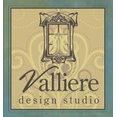 Valliere Design Studio's profile photo