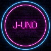 Фото пользователя J-UNO