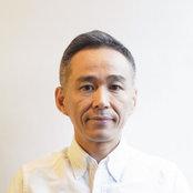有田佳生建築設計事務所さんの写真