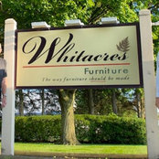 Whitacre S Furniture