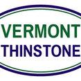 Vermont Thinstone's profile photo