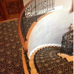 Carpet World Flooring Center Paramus Nj Us 07652
