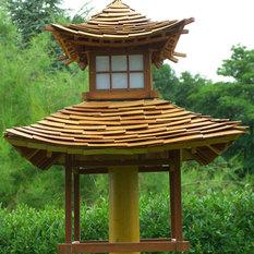 Asiatische Gartendeko asiatische gartendeko für ihren garten