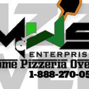 Home Pizzeria Ovens's photo
